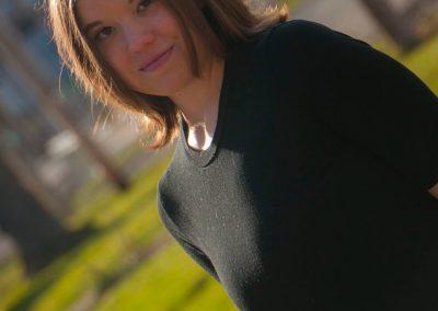 Marie Pereault 01