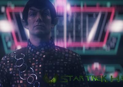 Admiral Verak